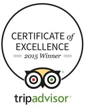 tripadvisor-certificate-of-excellence-2015-winner